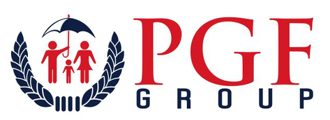 PGF Group